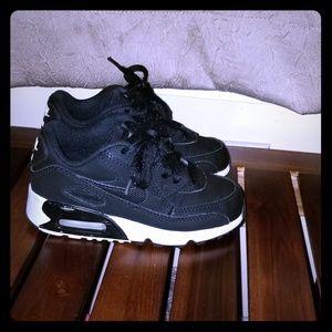 Nike Air Max 10.5 Boy